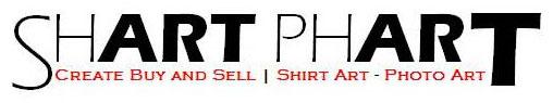 Shart Phart