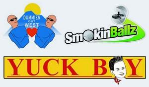 14 Weird Logos in the U.S. Trademark Registry