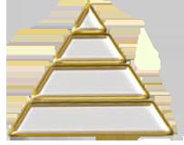 dianetics symbol