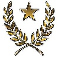 Sea Org Symbol
