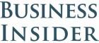 Dan Redding in Business Insider