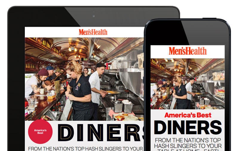 America's Best Diners